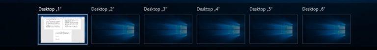 Windows-Tricks 09