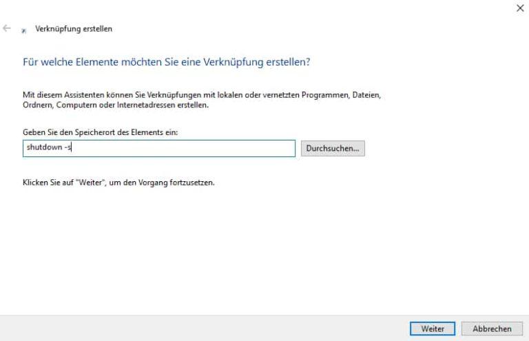 Windows-Tricks 11