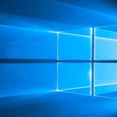 15 beliebte Tricks & Hacks für Windows