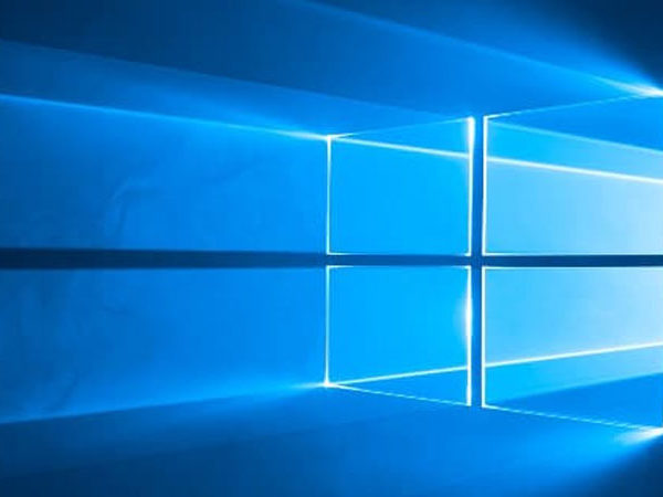 Windows 10: Diese 11 Tricks musst du unbedingt kennen!