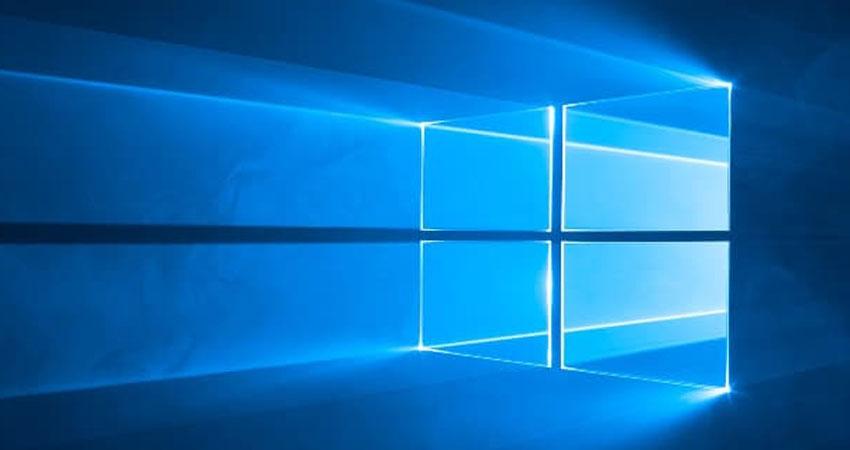 Saubere Windows-Installation