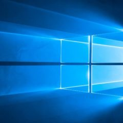 Windows 10: Auto-Updates deaktivieren