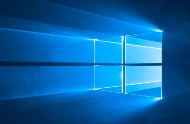 Windows 10: Auto-Updates deaktivieren