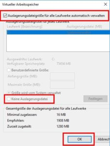 Tuning-PC-Tuning-Pagingfile-delete