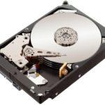 Hardware_computer-innenleben-Festplatte-Type-HDD