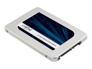 SSD-einbauen-SSD.jpg