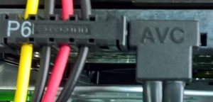 Hardware_computer-innenleben-S-ATA-plugged-in