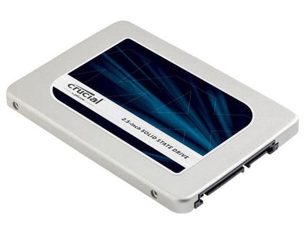 Mythos SSD – 9 Fragen zum beliebten Massenspeicher