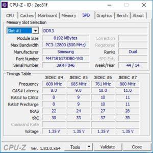 CPUZ05