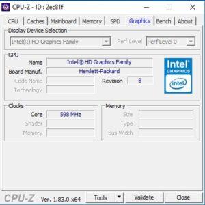 CPUZ06