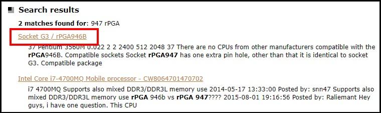 PC-Tuning-CPUworld-Sockel-Name-markiert