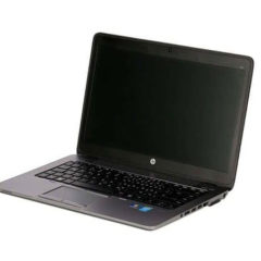 Power, Power, Power – Das HP Elitebook 840 G2