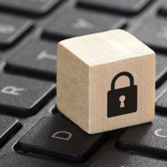 5 geniale Tools für mehr Datensicherheit