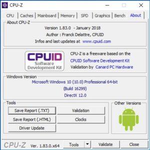 CPUZ08