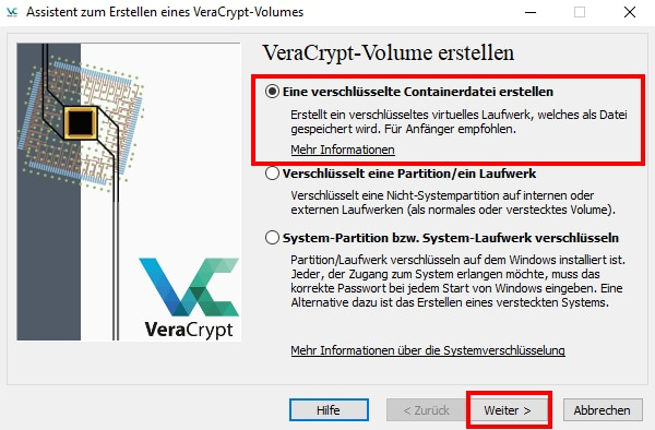 VeraCrypt_container_01