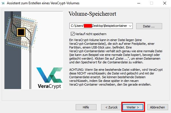 VeraCrypt_container_03