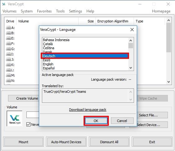 VeraCrypt_settings_03