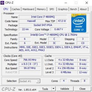 CPUZ_Zbook01.jpg