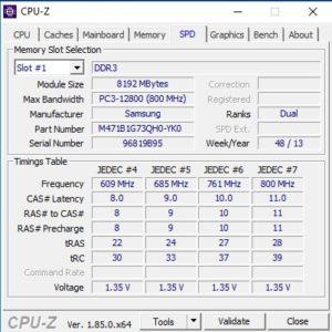 CPUZ_Zbook05.jpg