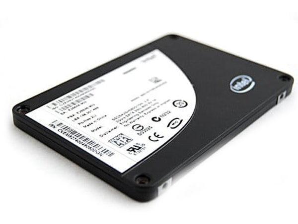 7 Tipps für eine längere Lebensdauer deiner SSD