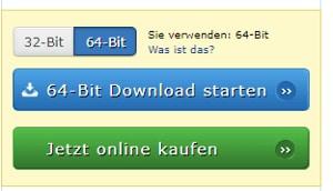 W7_download.jpg