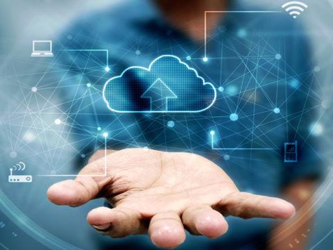 Cloud-Computing für Einsteiger