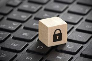 5_geniale_Tools_für_mehr_Datensicherheit