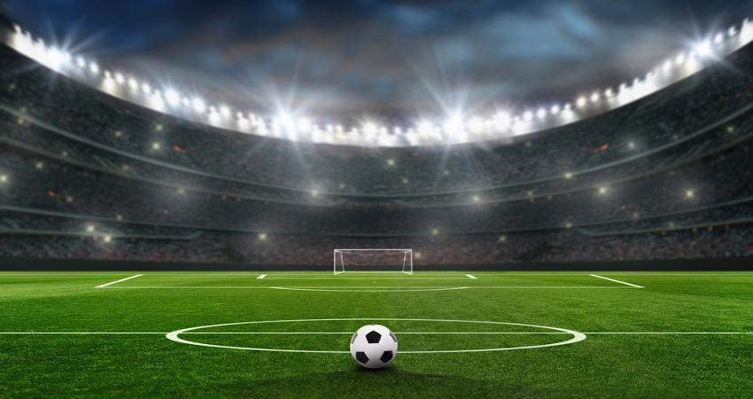 Siegerehrung WM-Tippspiel