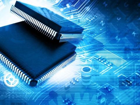 BIOS-Update schnell und einfach in 4 Schritten