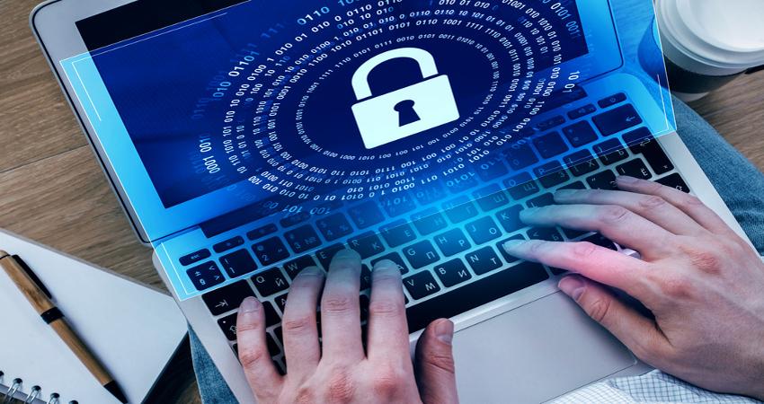 Windows-Passwort vergessen? 4 geniale Tricks