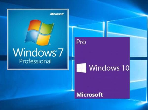 Windows aktivieren in 3 Minuten – Schnell und einfach