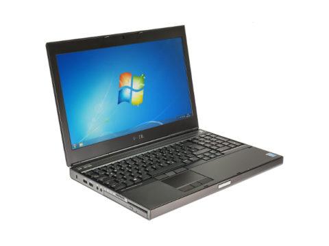 Der beste Laptop für Schule und Studium