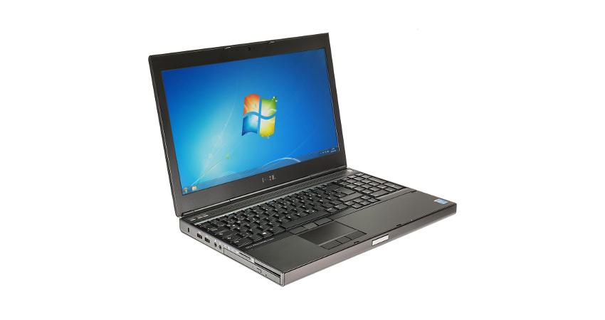 Der beste Laptop für Schule & Studium