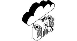 cloud_title_scale