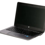 hp_elitebook_840_0006
