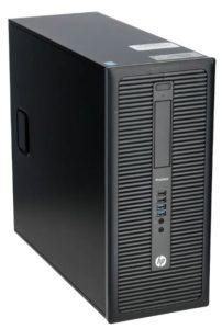 https://www.esm-computer.de/magazin/wp-content/uploads/2018/10/800_G1_Tower_front.jpg