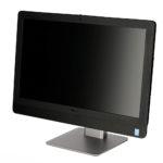 https://www.esm-computer.de/magazin/wp-content/uploads/2018/10/Dell_9030_AIO_0007.jpg