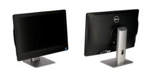 All in One PC von Dell