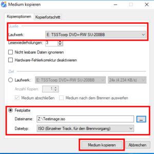 https://www.esm-computer.de/magazin/wp-content/uploads/2018/10/Image_erstellen_02.jpg