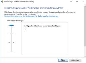 https://www.esm-computer.de/magazin/wp-content/uploads/2018/10/W10_uac_04.jpg