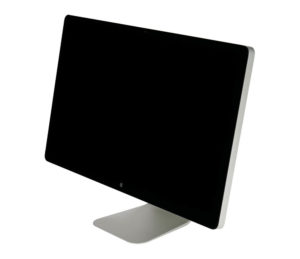 Monitor_Apple_03