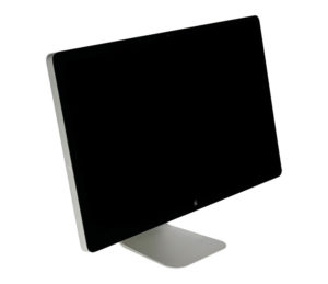 Monitor_Apple_01