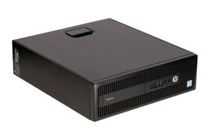 https://www.esm-computer.de/magazin/wp-content/uploads/2018/10/hp_elite800_g2_sff_0001.jpg