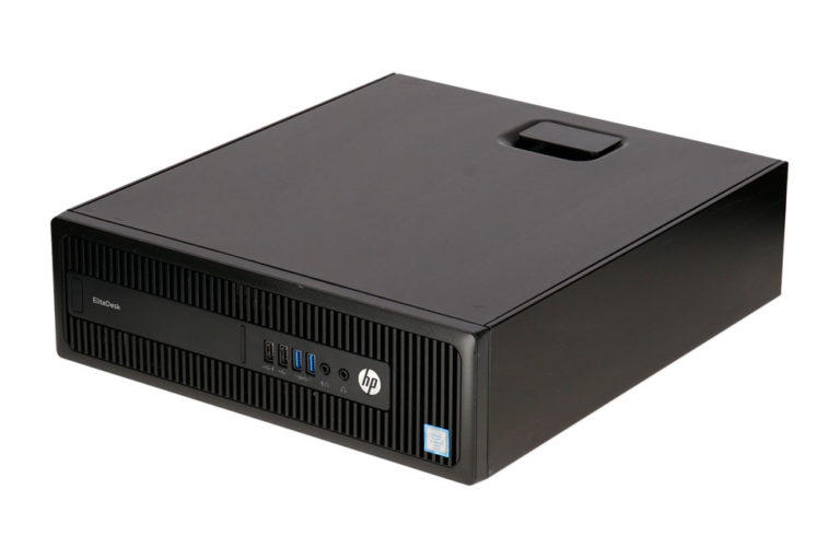 https://www.esm-computer.de/magazin/wp-content/uploads/2018/10/hp_elite800_g2_sff_0007.jpg