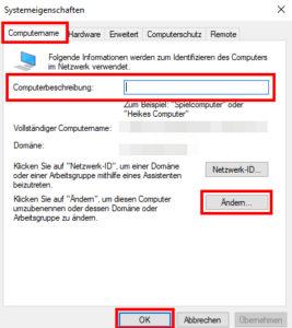 https://www.esm-computer.de/magazin/wp-content/uploads/2018/11/Computername_ändern.jpg