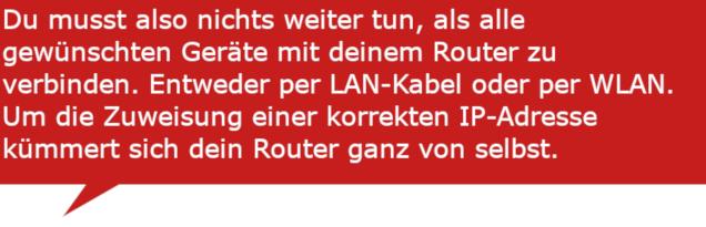Router_IP_Blase