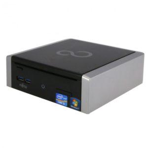Stromnsparen-Mini-PC