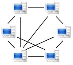 https://www.esm-computer.de/magazin/wp-content/uploads/2018/11/network_p2p.jpg