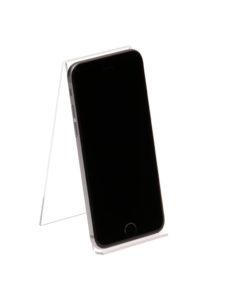 Apple iPhone 6s 01
