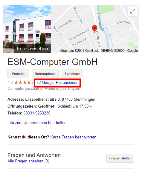 google-bewertung01